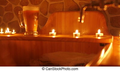 czech beer spa in prague