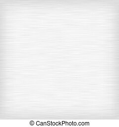 Old striped background