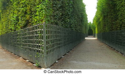 quot;versailles palace, paris, france, 4kquot; - versailles...