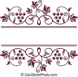 Wine Theme Clipart And Stock Illustrations 1 309 Wine