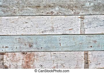 wooden board background - detailed textureand pattern wooden...