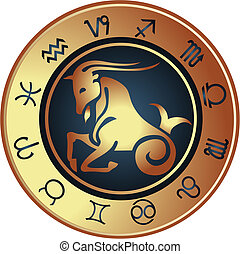 Horoscope Capricorn