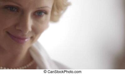 pretty woman3 - beautiful adult woman