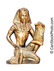 Pharaoh,