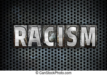 the concept of racism and abuse Xenophobia is a severe aversion to foreigners, strangers, their politics and cultures often, the term xenophobia is used interchangeably with racism, yet the two are actually different in that one is much more specific than the other.