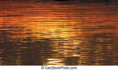 Sundown 25 1