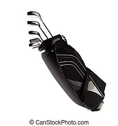 vector Golf clubs drivers