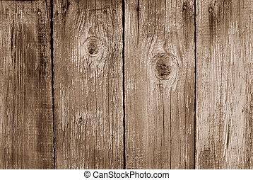 madeira,  grunge