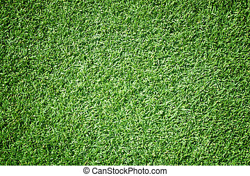 Golf Courses green lawn outdoor nature Background texture