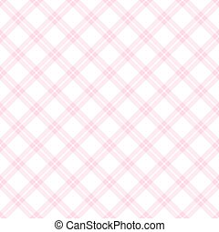 colored checkered vintage background - abstract vintage...