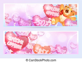 Background discount on balls - Vector - background discount...