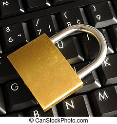 secure online banking