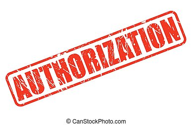 Authorization Vector Clipart EPS Images. 1,765 ...