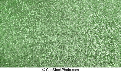 green gold texture animation hd