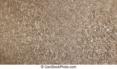 gold texture animation hd