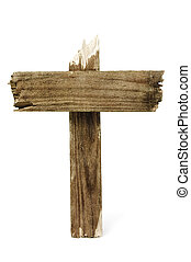 holy cross - a representation of the cross of Jesus Christ