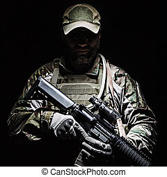 US Army Green Beret - Green Berets US Army Special Forces...
