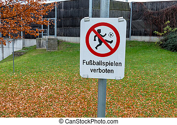 shield banned football matches, - shield banned football,...