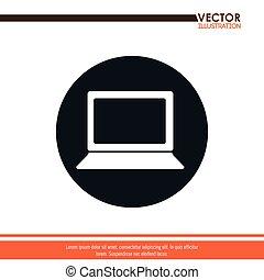 laptop computer design