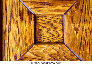 rusty brass brown knocker in a door curch - varese cardano...