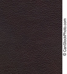 brown leather texture - brown and red leather texture for...