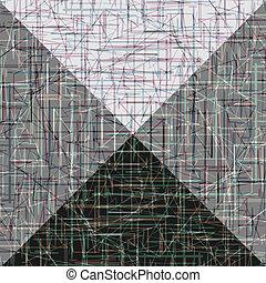 imaginative wallpaper - Creative design of imaginative...