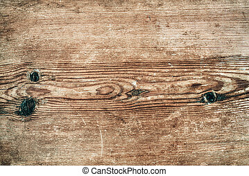 Old rustic wooden texture and backgound - Old rustic wooden...