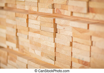 timber limber wood board industrial