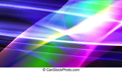 background abstract color 4k