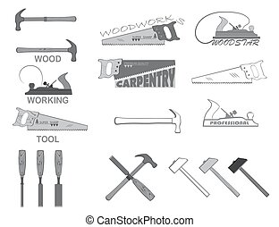 Pick up the best tool and make a ma