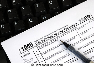Filing the income tax return online is easy