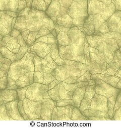 yellow stone seamless background
