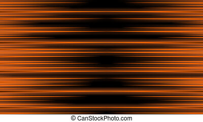 luminous lines - pattern in the manner of luminous lines...
