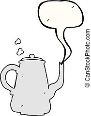 Steaming Pot Illustrations And Stock Art 1 624 Steaming