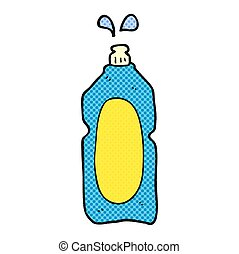 Cleaning product Illustrations and Clipart. 23,526 ...