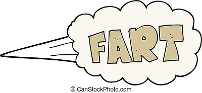 Fart Illustrations and Stock Art. 381 Fart illustration ...