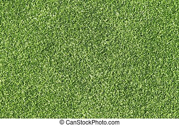 paddle tennis field artificial grass macro texture - paddle...