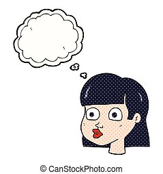 Uninterested Clipart Vector Graphics. 583 Uninterested EPS ...