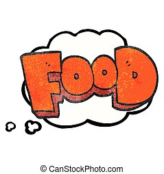 Food thought Vector Clipart Illustrations. 1,264 Food ...
