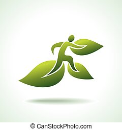 go for green icon