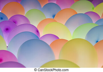 colorful background texture - abstract texture background of...