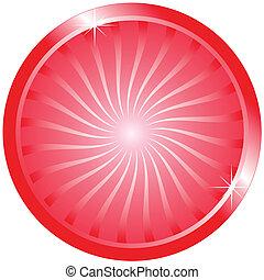 Round framework