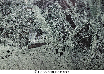 Green marble background - Green marble useful as a...
