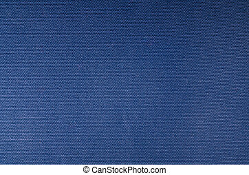 Jeans Paper Texture Fabric Scrapbooking Background