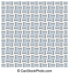 Geometric Repeat Pattern vector illustration for multi...