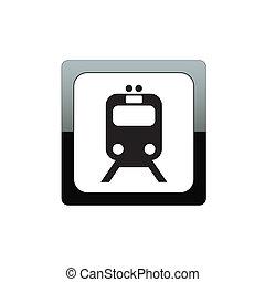 transporte, señales
