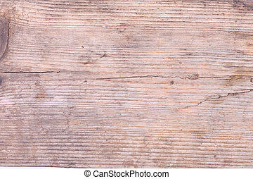 texture of the old brown rotten wood - texture of the old...