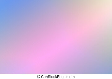 Colorful multi colored de-focused abstract photo blur...