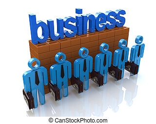 construction business in the design of information related...