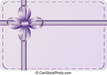 Invitation card for holiday or engaged party. - Invitation...